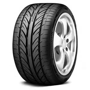 Hankook Car Tires Review Hankook 174 Ventus V12 Evo K110 Tires
