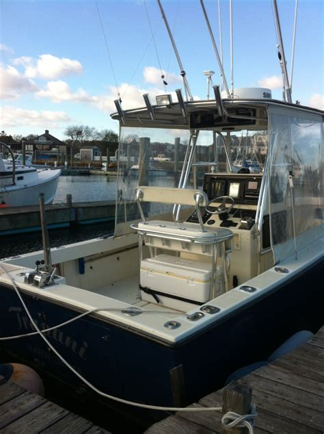 boating from boston to cape cod 26 cape cod marine the hull truth boating and fishing