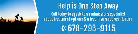 Opiate Detox Centers No Insurance Nashville Tn by The Difference Between Opiates And Opioids