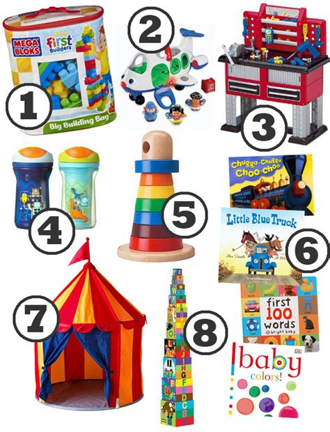 toddler gift ideas toddler gift ideas the culinary