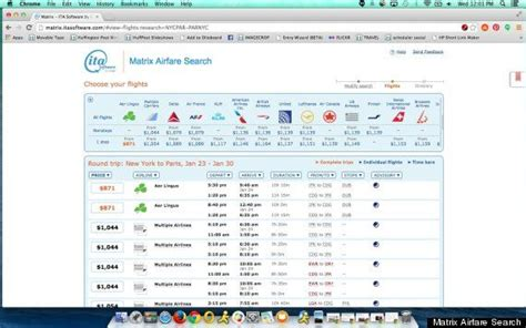 best 25 flight booking ideas on travel flights fly travel and list of airlines
