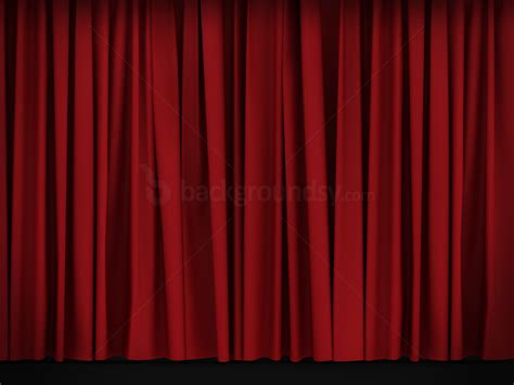 stage red curtains stage curtain wallpaper wallpapersafari