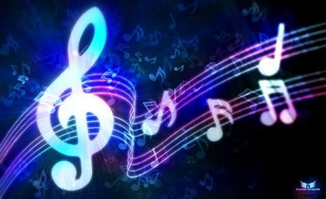 purple best songs 3d screensavers with sound wallpaper best hd wallpapers