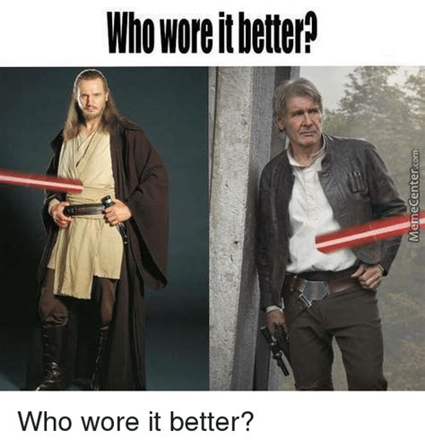 Who Wore It Better Hollyscoop 2 by 25 Best Memes About Who Wore It Better Who Wore It