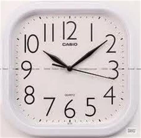 Jam Dinding Transformer 5 jam dinding casio produk jam tangan casio