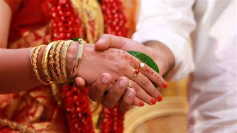 Section 27 Of Hindu Marriage Act by Understanding The Concept Of Marriage Hindu Marriage