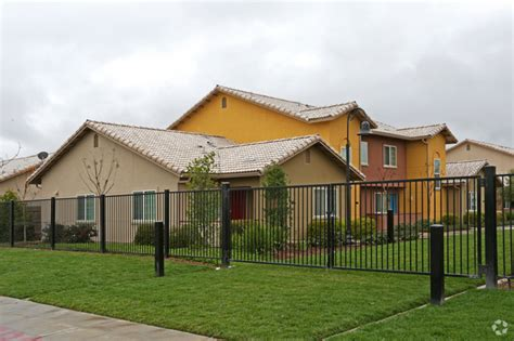 houses for rent in madera ca parksdale village ii rentals madera ca apartments com