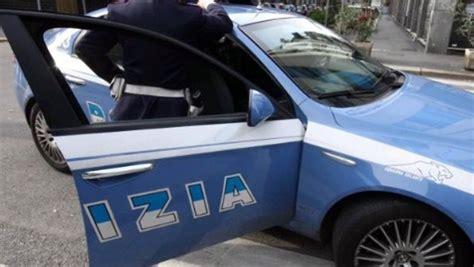 casa famiglia roma roma abusi e botte a bambini in casa famiglia spettegolando