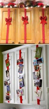 Christmas Decorating Ideas For The Home best 25 christmas decor ideas on pinterest xmas