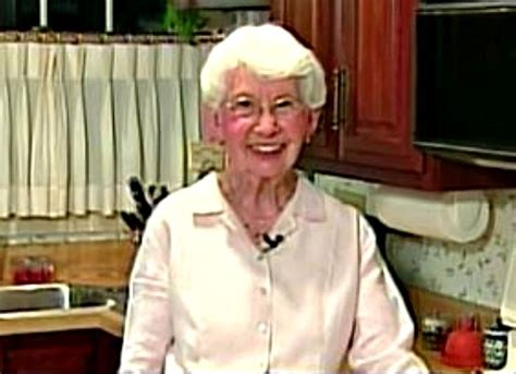 dorothy mengering dorothy mengering david letterman s mother dead at 95