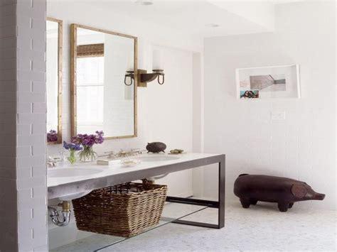 nate berkus bath 129 best images about bathroom design on pinterest steam