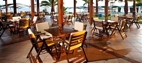 cuisine am駭ag馥 discount papillon zeugma hotel belek turkey special golf packages