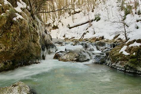 hiver recueil de nouvelles b01mt0li6e nouvelles images hiver sur les bords de la valserine