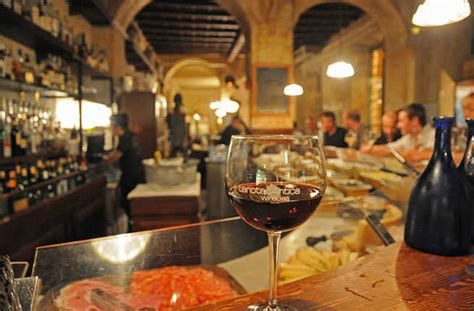 top 10 bars in rome rome s 10 best bars for a classic italian aperitivo