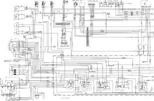 wiring diagram iype 928 s model 88 page flow diagram