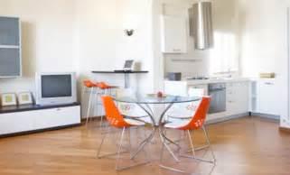 soluzioni arredo monolocale mobili lavelli come arredo monolocale vetrinato