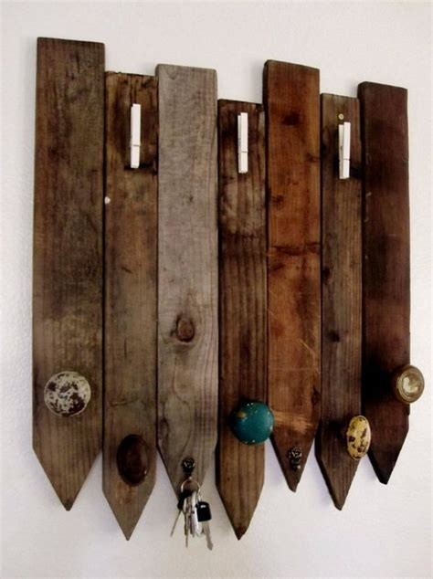 coat hook ideas 19 easy diy coat rack design ideas