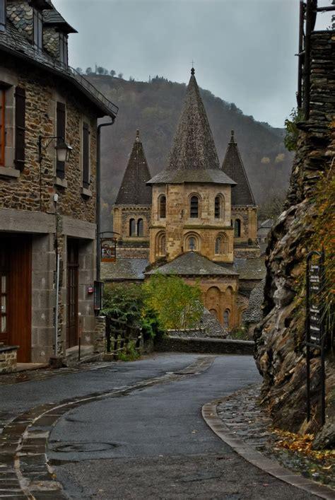 Chemin De Compostelle ã Vã Lo Les 668 Meilleures Images 224 Propos De Jacques De