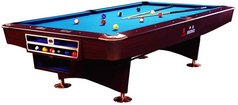 Pictures Of Pool Tables by Tables Minimalist Pool Table Pool Table Size Unique