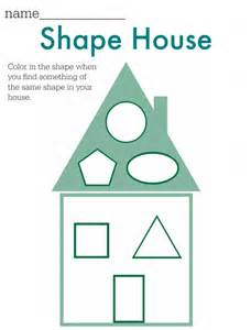shape of house pics photos house 3d printable shape