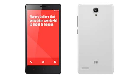 Xiaomi Redmi Note 2 Without You get xiaomi redmi note 4g without flash sale this republic