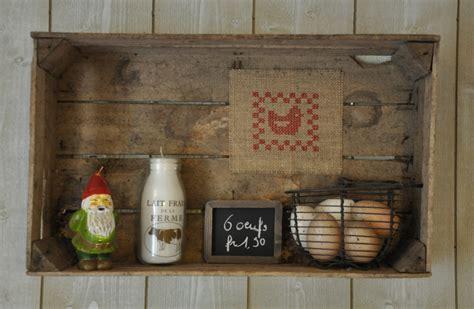 poule deco cuisine decoration cuisine poule