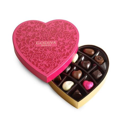 valentines chocolate box 25 chocolate gifts to give your sweetheart this