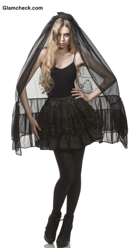 halloween costume ideas witch