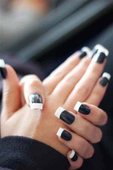 neat concerbative nails nail trends for fall winter 2014 15 her beauty
