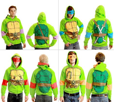 tmnt t shirts krang mutant turtles shirt