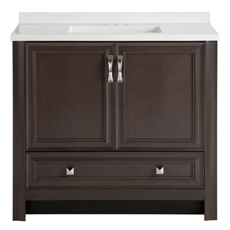 36 x 18 vanity cabinet simple 10 bathroom vanity 36 x 18 decorating inspiration