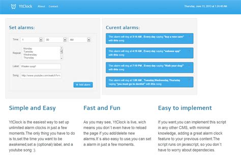 bootstrap tutorial yt current bootstrap version phpsourcecode net