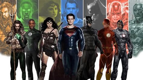 film justice league terbaik soundtrack justice league theme song 2017 musique du