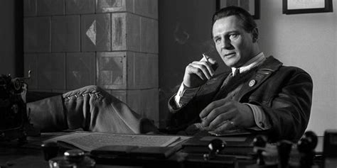 film schindler list adalah the must stream movies and shows new on netflix in april