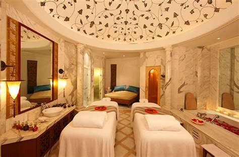 Luxury Detox Retreats In India by India Spa Best India Spas Luxury Spas Ker Downey