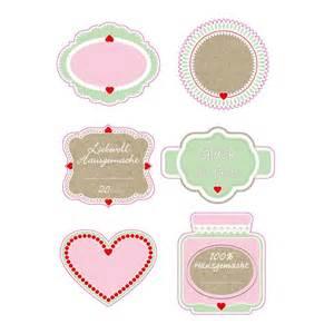 Etiketten Design Vorlage 220 Ber 1 000 Ideen Zu Etiketten F 252 R Marmelade Auf