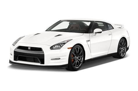 Nissan Gtr Sedan 2016 Nissan Gt R Reviews And Rating Motor Trend