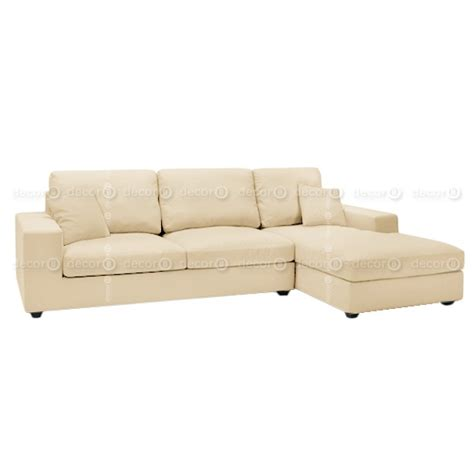 sofa in hk hong kong furniture hk l shaped sofas hk super