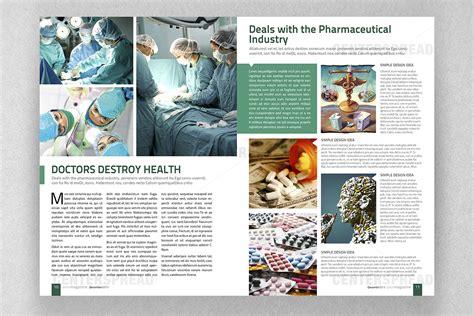 design magazine site bold modern magazine design for sr design by centerspread