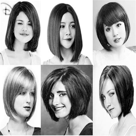 Pelembab Rambut Untuk Rambut Kering cara merawat mengatasi rambut kering mengembang secara alami newhairstylesformen2014