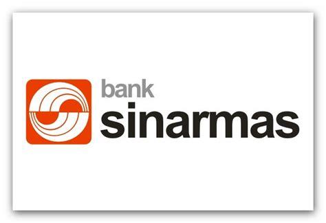 loker desain grafis bandung juli 2015 lowongan kerja pt bank sinarmas teller customer service