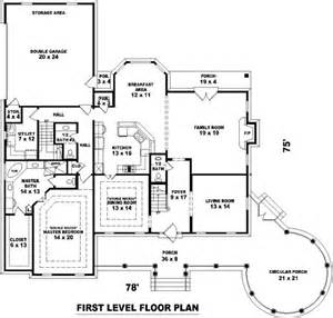 Open Floor Plan Country Homes by Schumacher Homes With Open Floor Plans Atheriaru Me