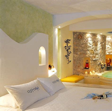 chambre d hotel romantique 8 h 244 tels romantiques avec priv 233 faits pour ton