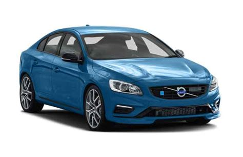 volvo  lease  car lease deals specials ny nj pa ct