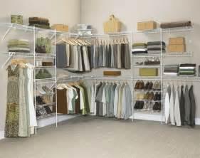 wire rack closet organizer home design ideas