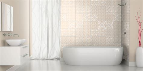 piastrelle bagno bianche bagno piastrelle bianche duylinh for