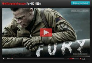 hacker film complet fr fury film t 233 l 233 charger torrent voir fury film complet