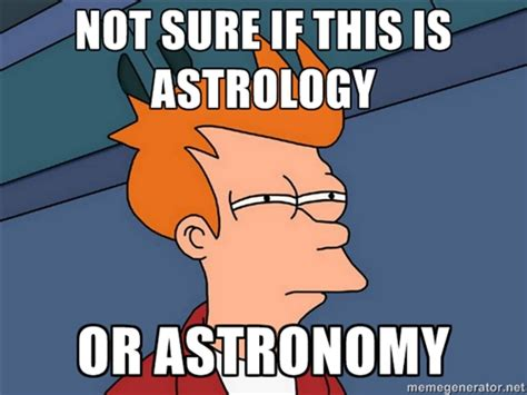 Astronomy Memes - astronomy star meme pics about space