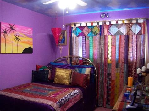 gypsy inspired bedroom my indian inspired bedroom home decor bedrooms on delectable moroccan themed room