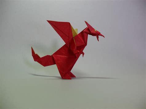 Origami Western - western